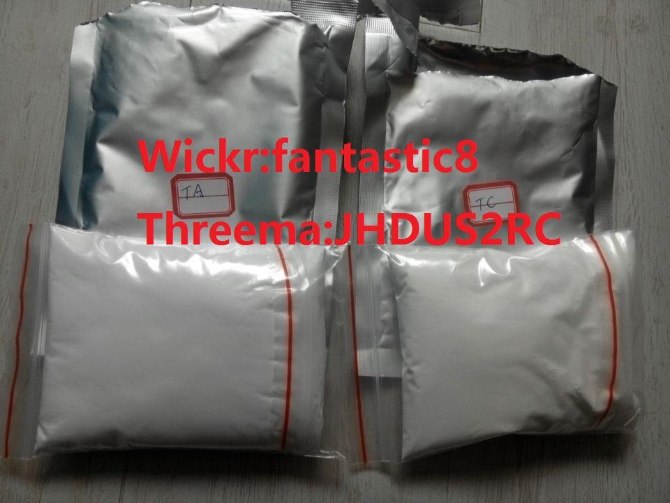 Testosterone Undecanoate Powder CAS 5949-44-0 free reship policy (Wickr:fantastic8,Threema:JHDUS2RC)