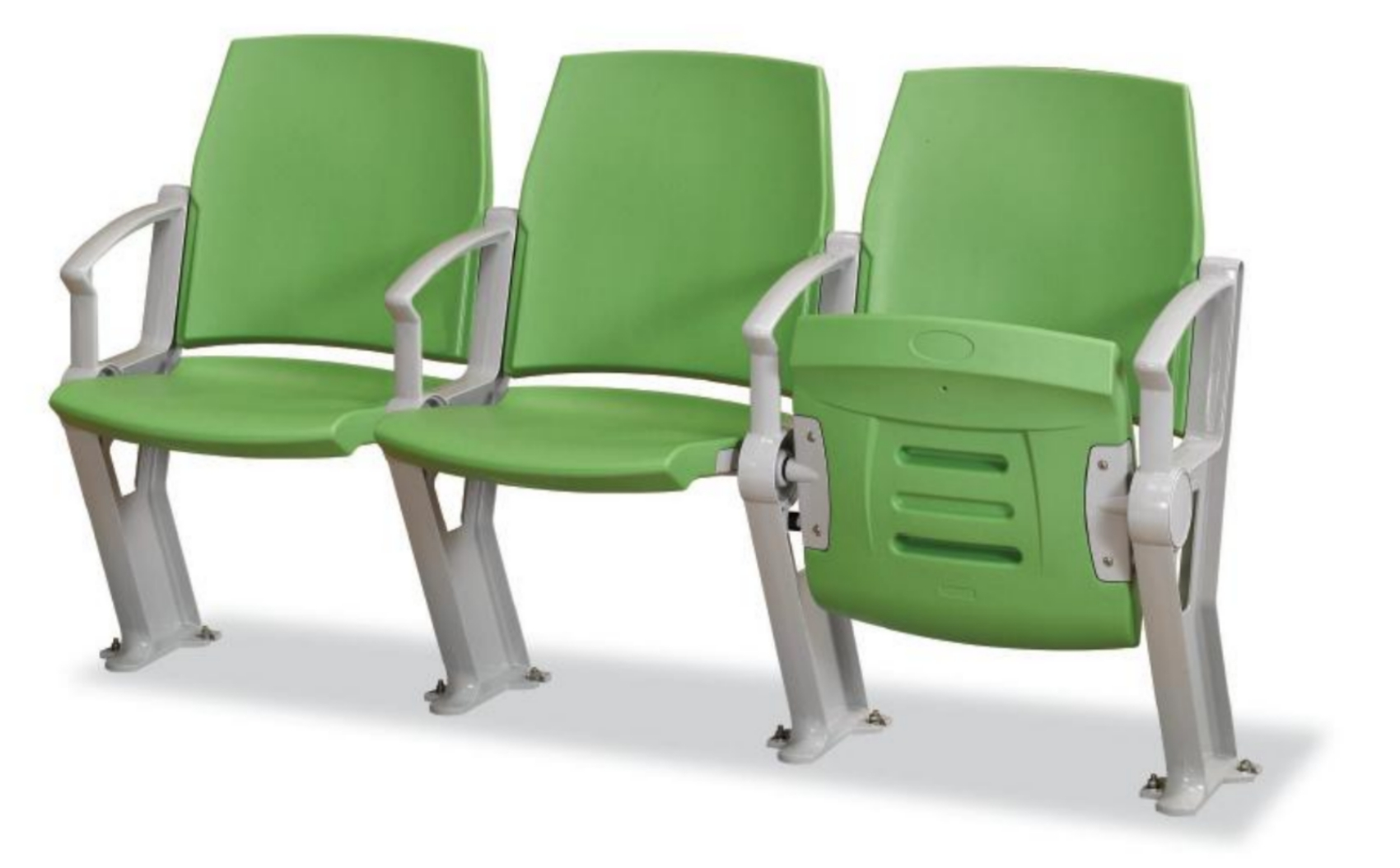 HR-2020(S) (Sports and stadia seating)