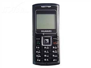 HUAWEI CDMA HANDSET WINDOWS 8.1 DRIVER DOWNLOAD