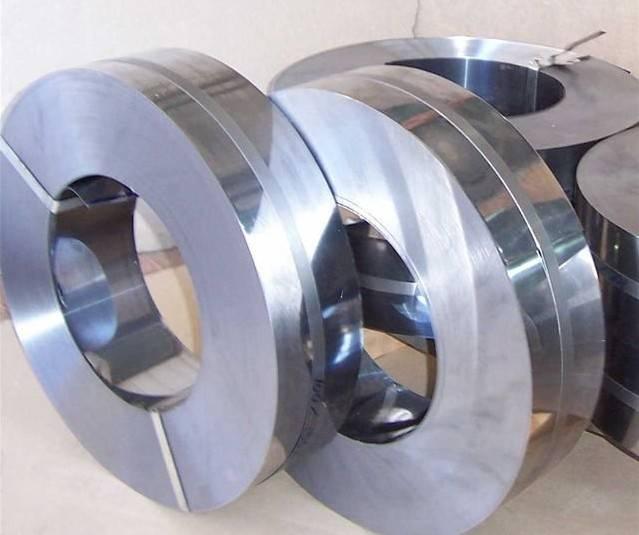 GCr15/SUJ2/E52100/534A99/100Cr6/100C6/wx9   Bearing Steel