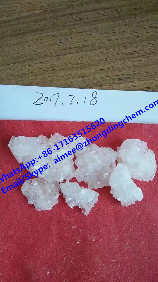 Magic Crystals Mexedrone Mephylone MXE C10H13NO2