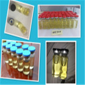 Ripex 225mg/ml Anabolic Finished Steroids Oil Customized Painless
