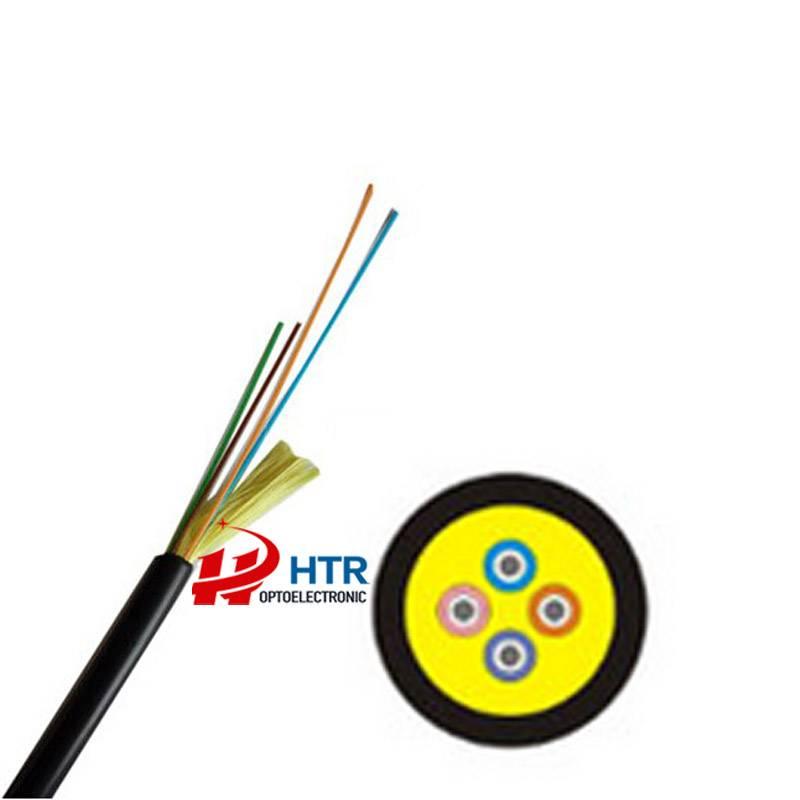 2core Tactical Fiber Optic Cable