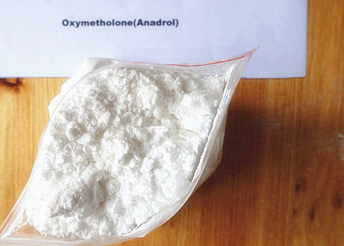 Anabolic androgenic Oxymetholone Steroid Anadrol Steroid Super discreet shipping by privateraws