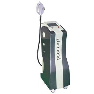 E-light(IPL+RF) beauty equipment