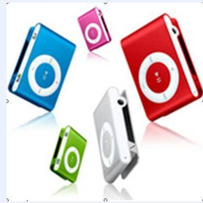 NEW MP3 Player Music Redio High Quality Warranty