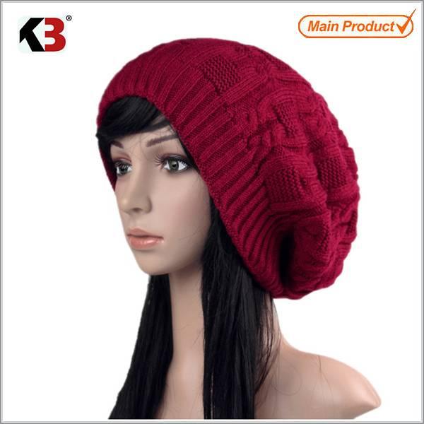 2015 new bluetooth hat