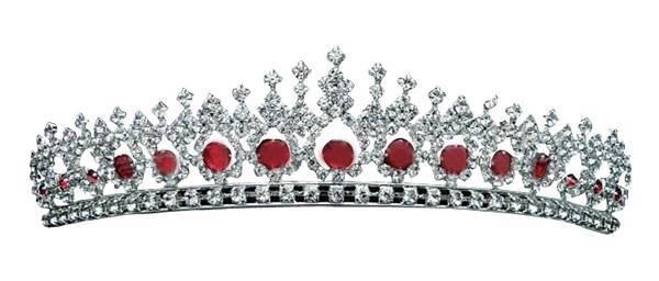 Tiara, Crown, Fashion Jewelry, Hair Accessories, Hair Ornaments, Fashion Accessories
