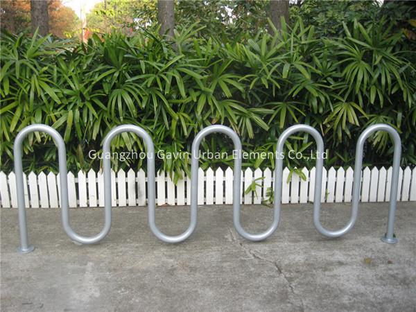 Bike Parking Rack Bicycle Stand
