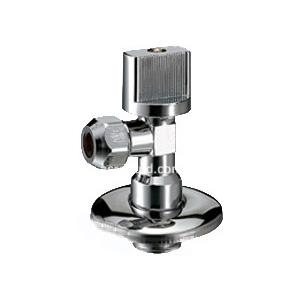 brass angle valve ABV201008