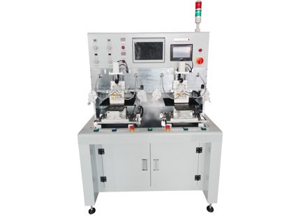 12 inch FOG Bonding Machine