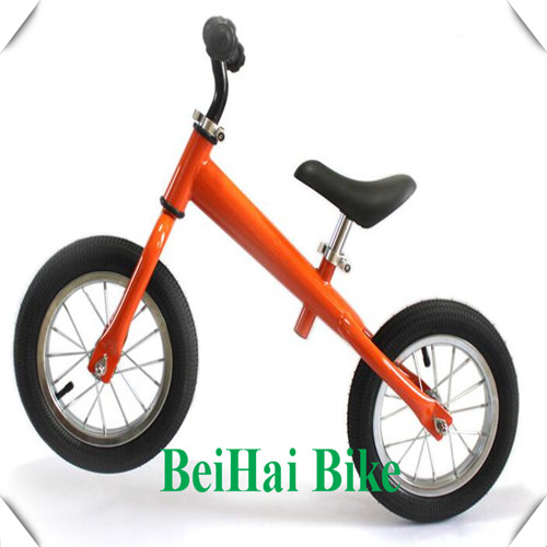"12 inch baby balance bike /12""balance kids bike for sell/balance bike for children"