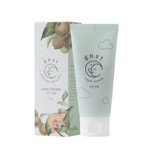 GNST Coco Cream for Babies