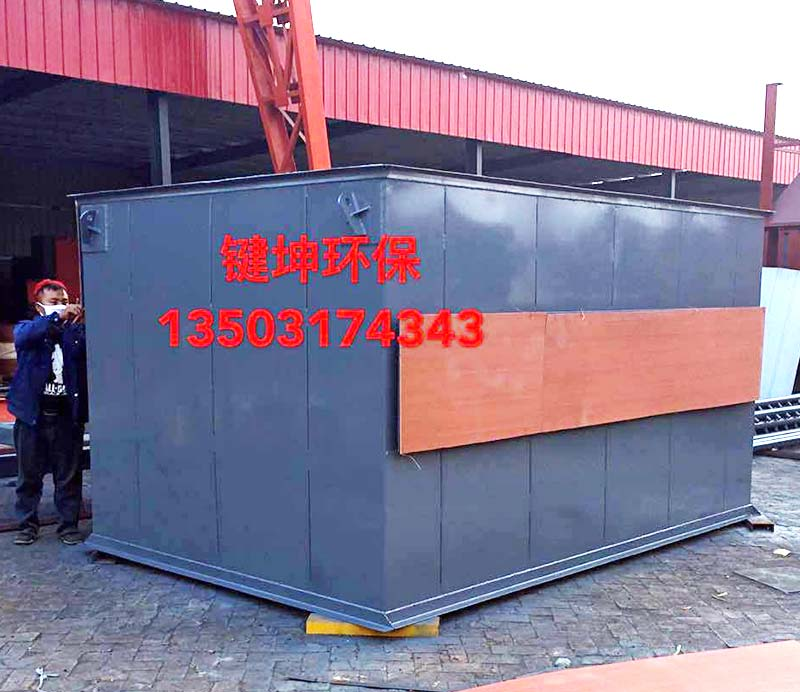 Multi-pipe cyclone dust precipitator