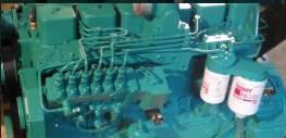 6BT Engine for Cummins