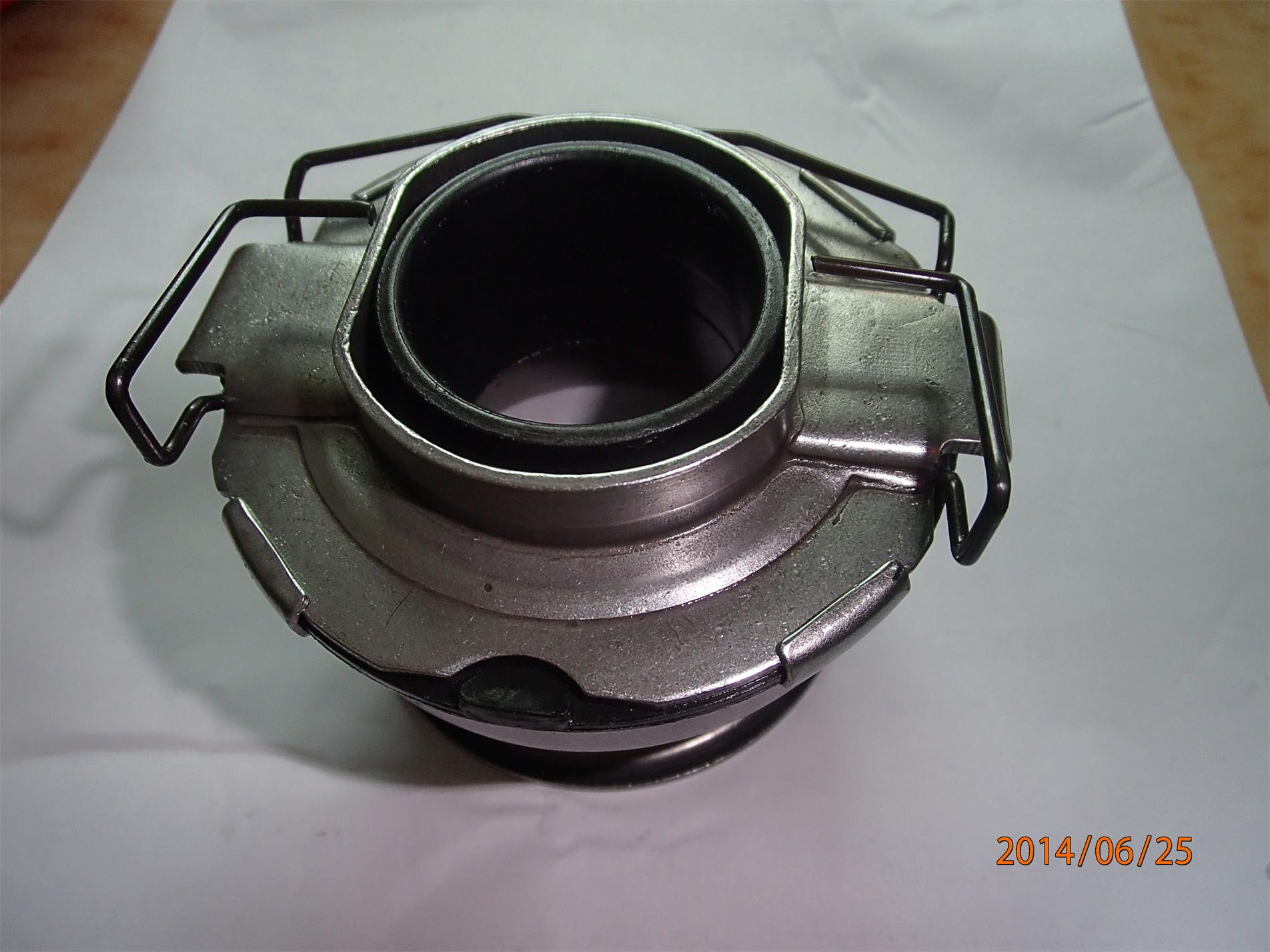 Auto Clutch Release Bearing 31230-60200 For Hilux 1KD 1HZ