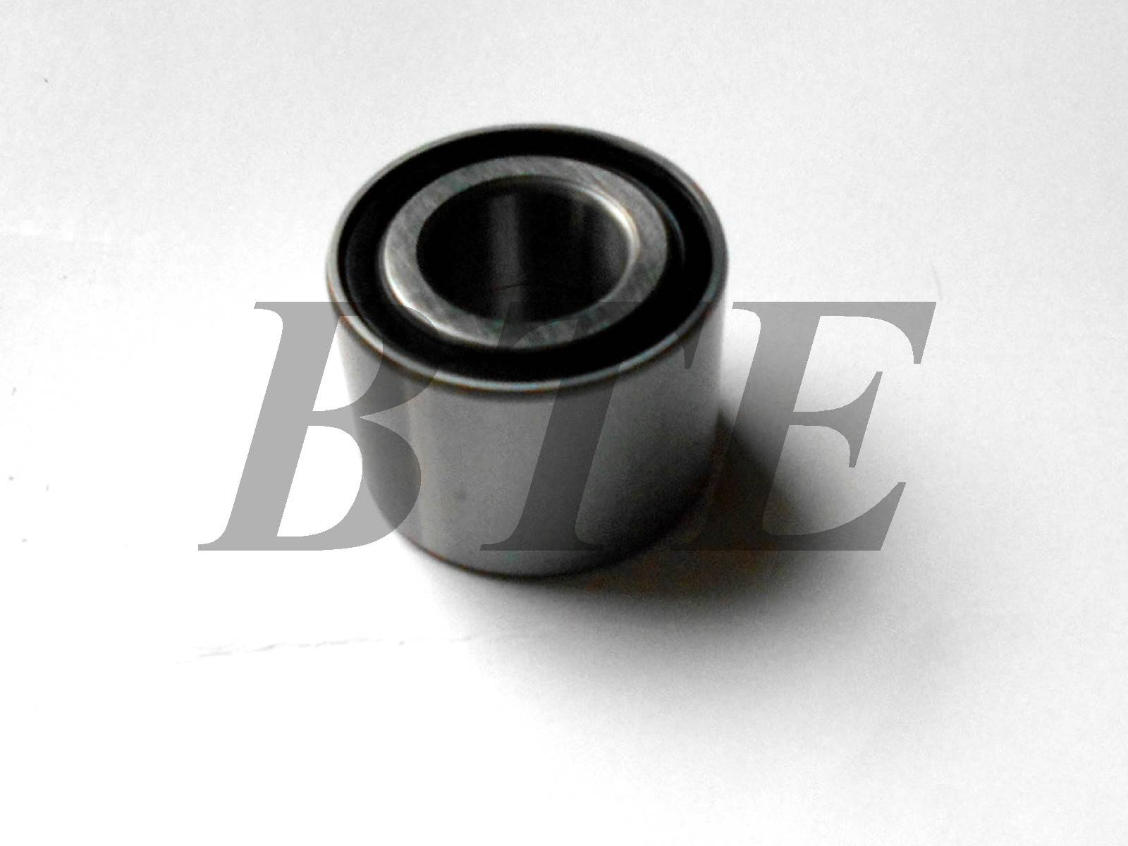 car spare parts wheel bearing for DAYCO DAC25520037