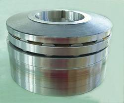 Multi-stage Row Cylindrical Roller Thrust Bearing Tandem Bearing
