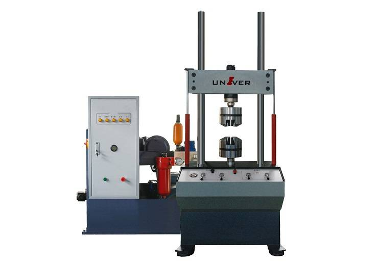 PULS500 Series Fatigue Testing Systems