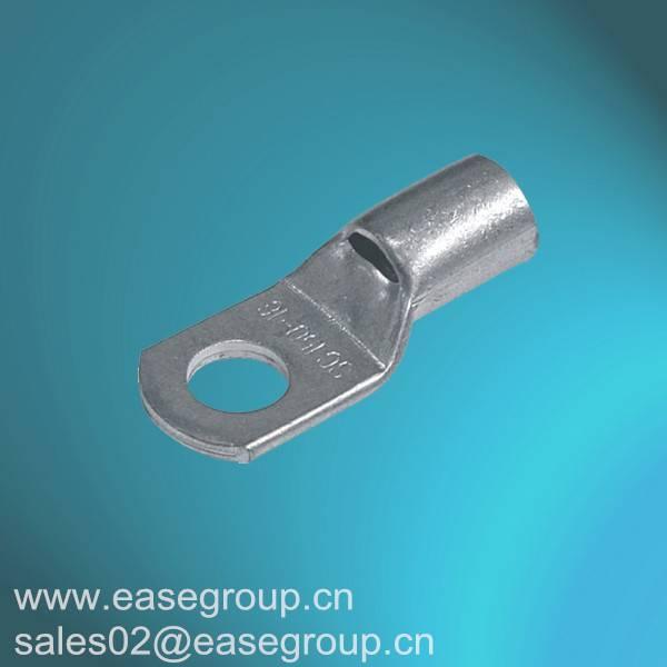SC Spec. Copper Tube Terminals Cable Lugs