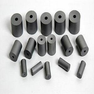 Cemented Tungsten Wire Drawing Dies,Tungsten cobalt alloy,YG6,YG8