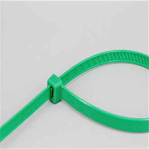 "8"" Nylon Cable Ties"