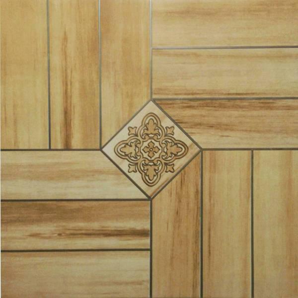 600x600mm metalic porcelain floor tile