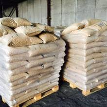 Wood pellets, sawdust pellet, firewood, charcoal for sale