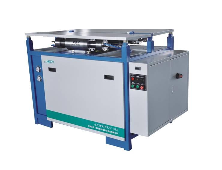 waterjet cutting machine Intensifier Pump