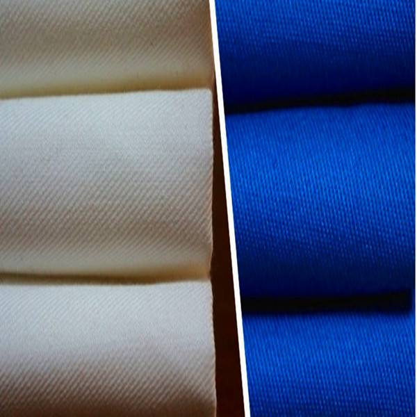 100% COTTON dyed 40*40 110*90  116' for bed sheet