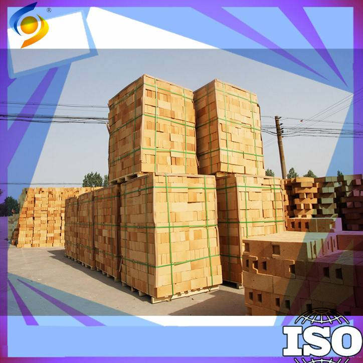 High Alumina Brick,Refractory Material
