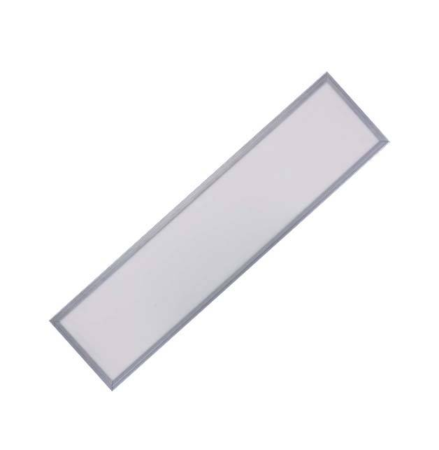 300*1200mm 45w energy squre 4500lm led panel light