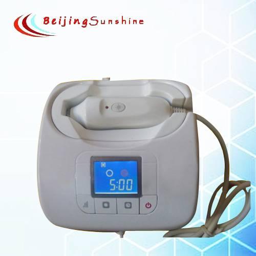 RF skin tightening machine(home use)model BJ041