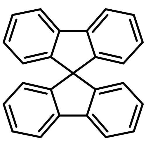 9,9'-Spirobifluorene[159-66-0]