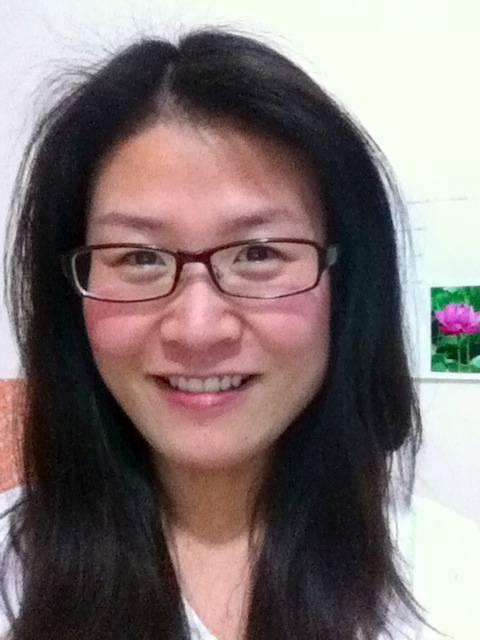 Chinese interpreter in Qingdao