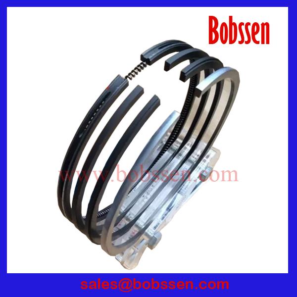 Deutz Piston Ring Sets | F3L912 | F4L912 | F5L912 | F6L912 100MM STD (02233074)