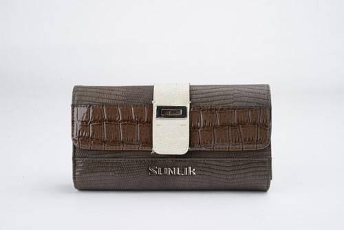 Womens wallets QB1001