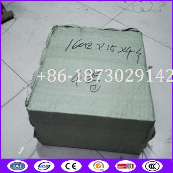 SS 304 Automatic reverse dutch mesh belt filter for stretch film machine