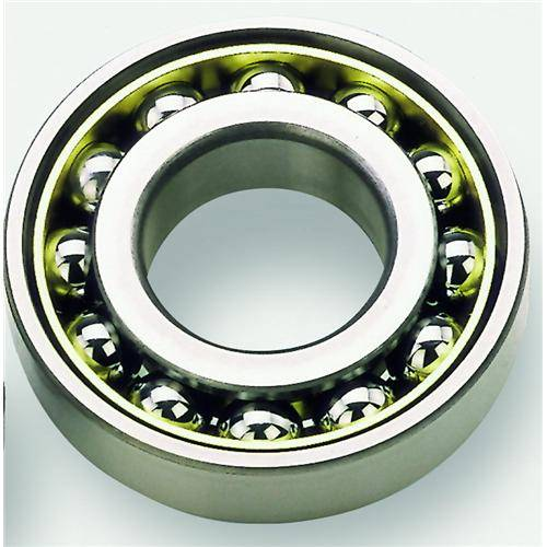 NSK 5308 Double-row Angular contact ball bearing