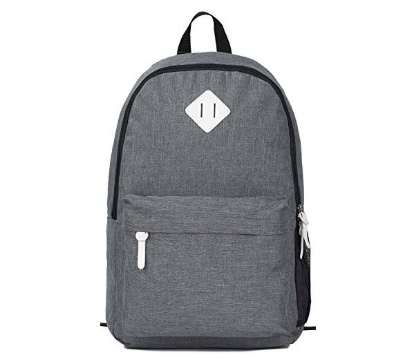 RT Canvas backapck - 6 backpack