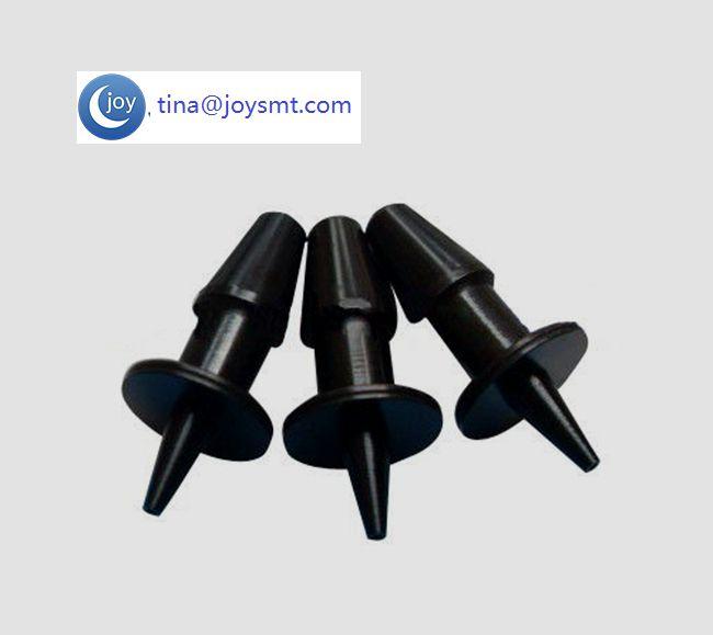SMT nozzle Samsung CP60 TN040 TN045 TN070 TN140 Nozzle