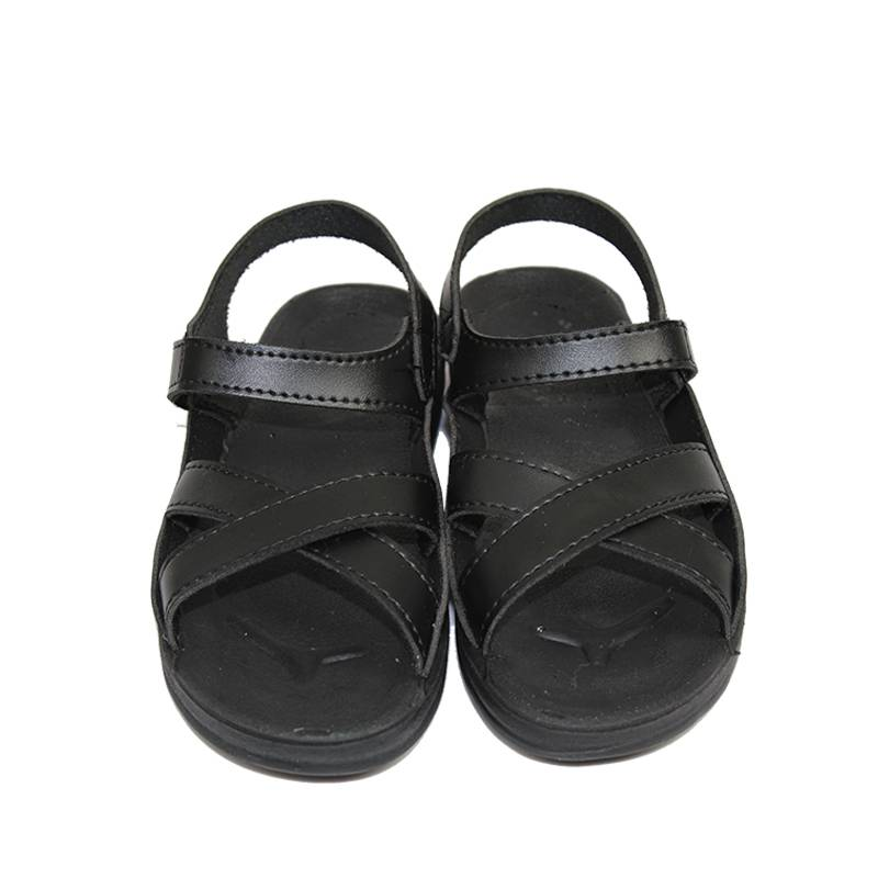 PU Sole Light Weight  ESD Sandals for Cleanrom&Semi-conductor