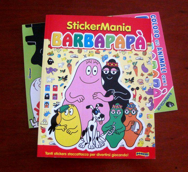 Soft Hardcover  children Book,Glossy Lamination,8pp sticker,300gsm C2S (art paper) +213mm flaps