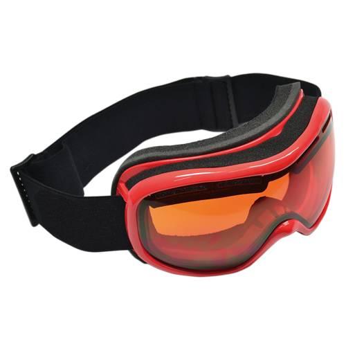 Ski goggles skg-110
