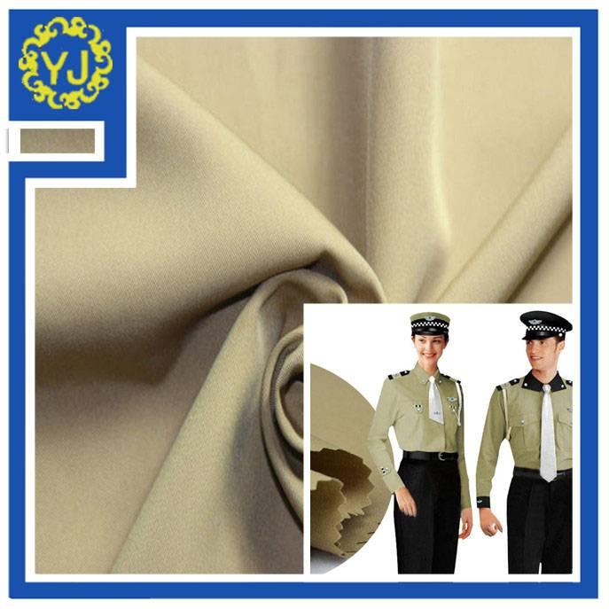 military uniform fabric 88*50 88*64