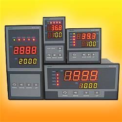 KH103 Intelligent PID Process Controller