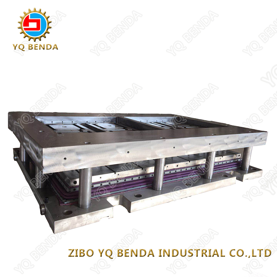 High quality Ceramic tile die