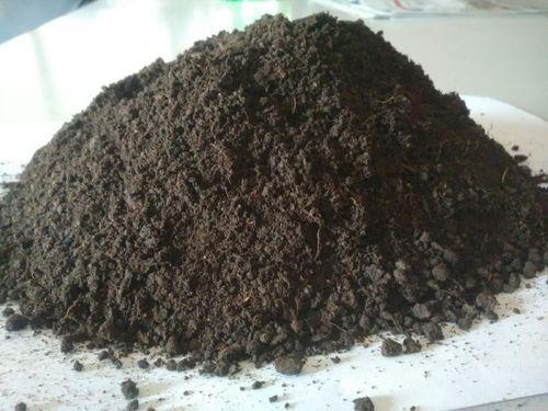 Efficent Herbicide 5% Mesotrione + Atrazine20% SCBasic