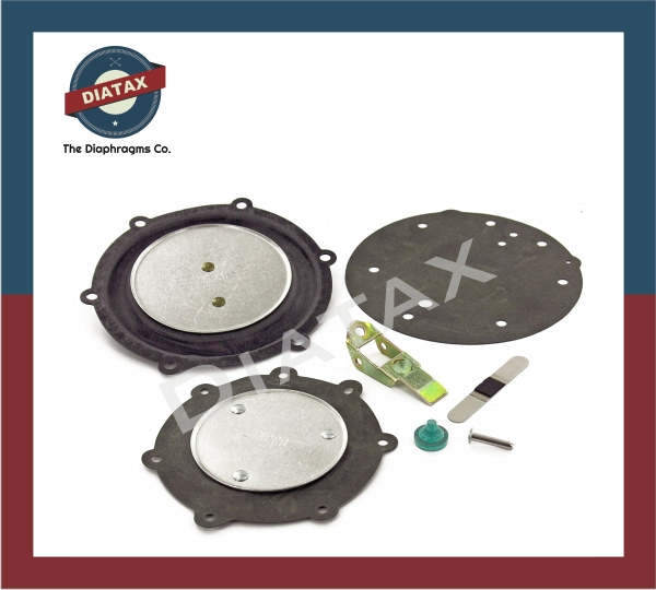 Impco Type Cobra Repair Kit
