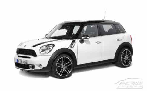 smart car 7